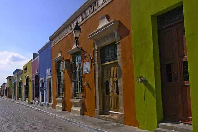 Psicólogo en Campeche