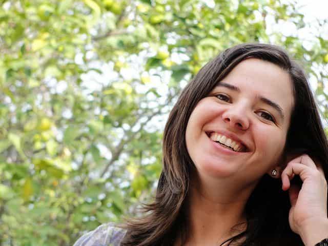 Psicóloga en Puebla: Ayuda para tí