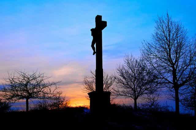 Psicología en la Fe Católica: Mons. Sánchez