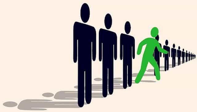 Bolsa de Trabajo e Ingresos en el Empleo