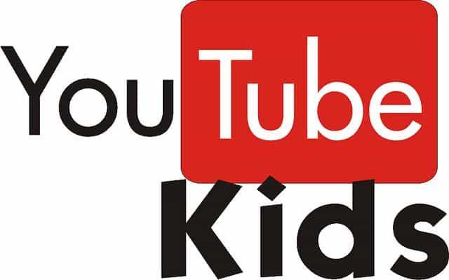 YouTube Kids y Padres de Familia