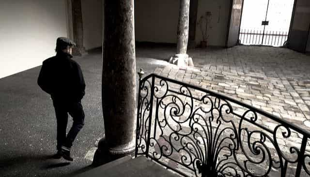 """Dejar la Terapia : El """"Don"""" del Seguro Popular"""