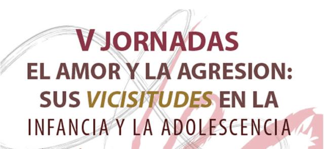 V Jornada de Psicología: Tecnológico de Monterrey