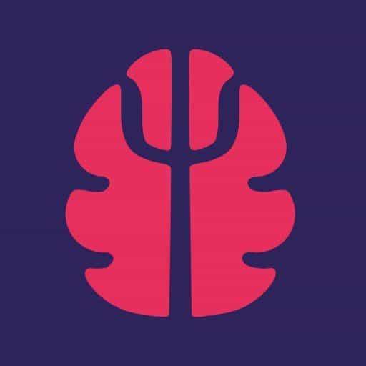 Blog Psicología y Mente