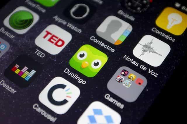 Duolingo para Escuelas, Duolingo para Todos