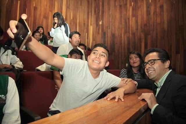Universidades de Psicología Tlaxcala: Lista Top 50