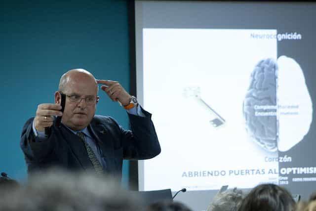 Directorio de Psicólogos en CDMX
