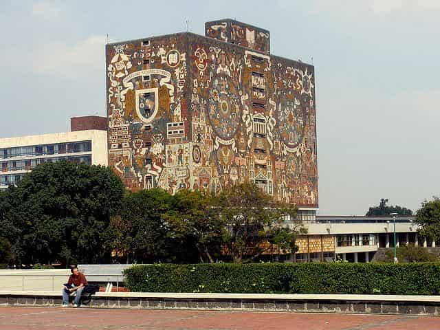 Psicólogos en Puebla y Orientación Vocacional