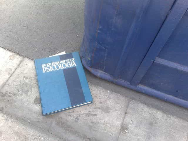 Posgrados en Psicología Puebla