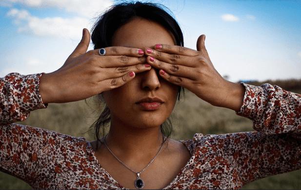 ¿Cuál es el papel del Psicólogo en Puebla?