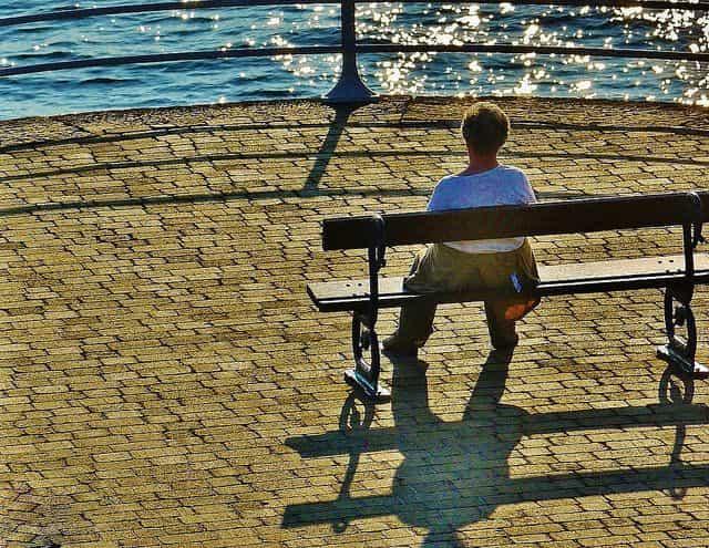 ¿Qué hace un Psicólogo en Mindfulness?