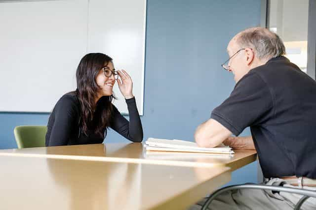 ¿Qué hace un Psicólogo en Counseling?