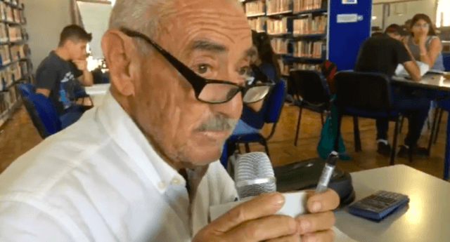 Foyo Rodríguez