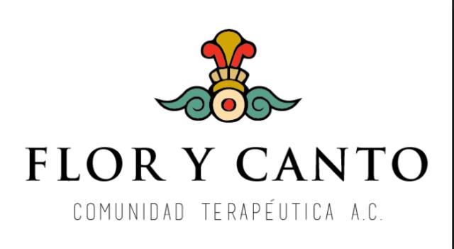 Centro de Rehabilitación de Adicciones en Puebla