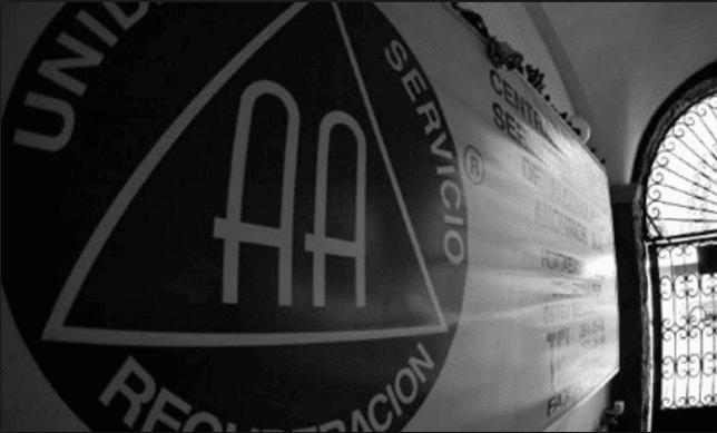 Centro de Rehabilitación de Adicciones con Anexo