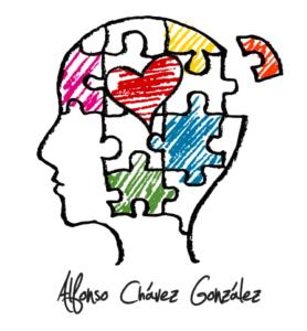 Alfonso Chávez
